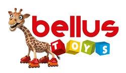 Bellus Toys Geldrop