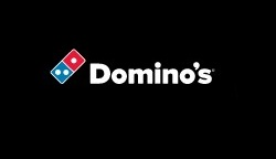 Domino's Pizza Geldrop