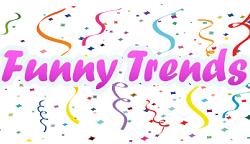 Funny Trends Geldrop