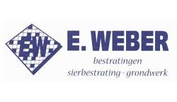 E. Weber Geldrop